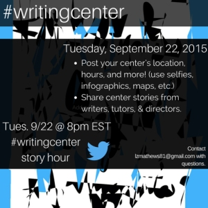 writingcenter-9-22-15