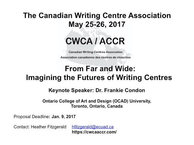 CWCA-Save-the-date.jpeg